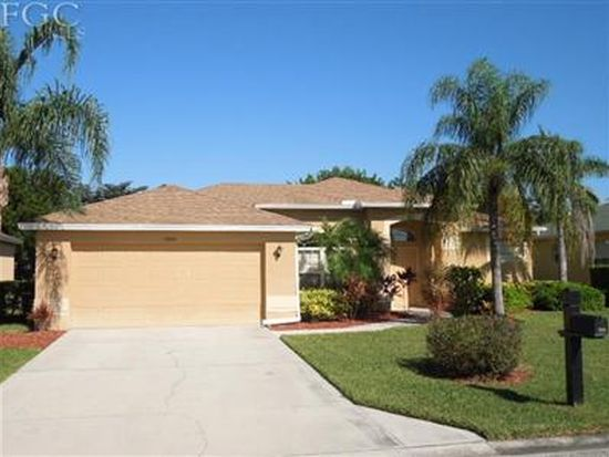 15043 Balmoral Loop, Fort Myers, FL 33919