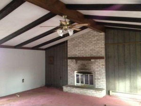 312 Clover Ave, Lancaster, PA 17602