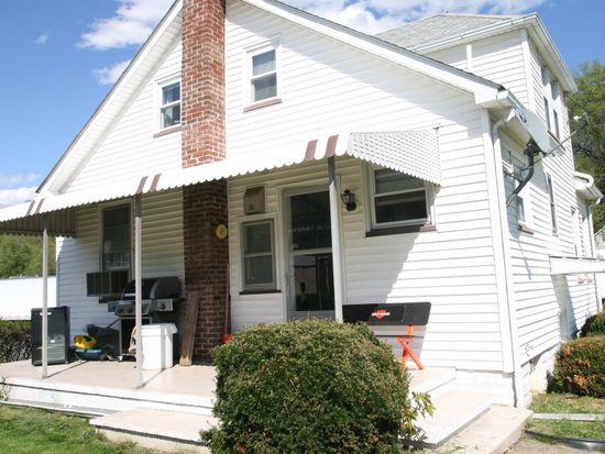145 Rose St, Phillipsburg, NJ 08865