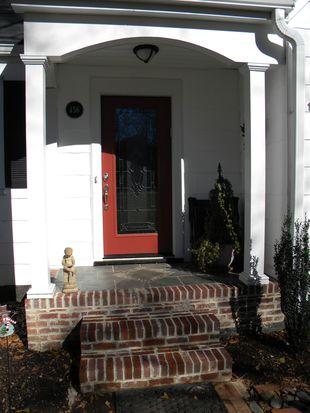 456 Longview Ter, Greenville, SC 29605