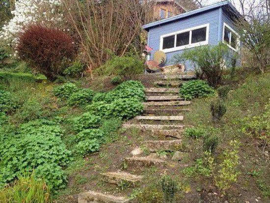 9421 NW Germantown Rd, Portland, OR 97231