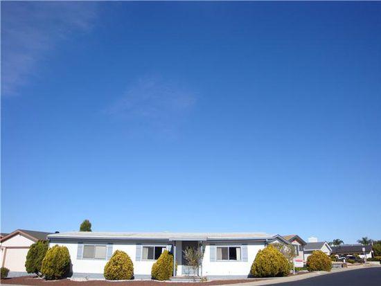 1426 Salem Ct, Oceanside, CA 92057