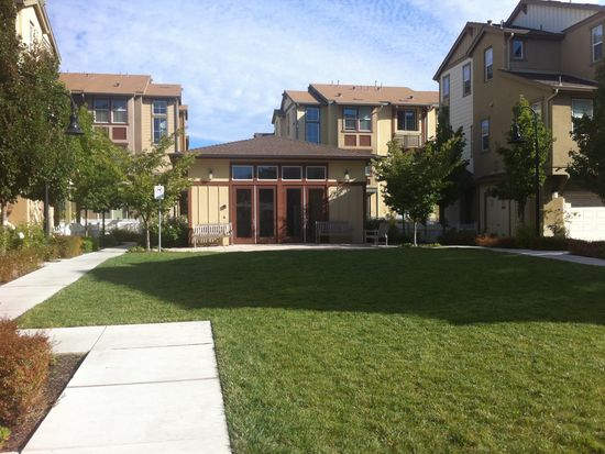 207 Peppermint Tree Ter UNIT 5, Sunnyvale, CA 94086