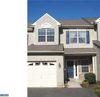 105 Sand Trap Ct, Norristown, PA 19403