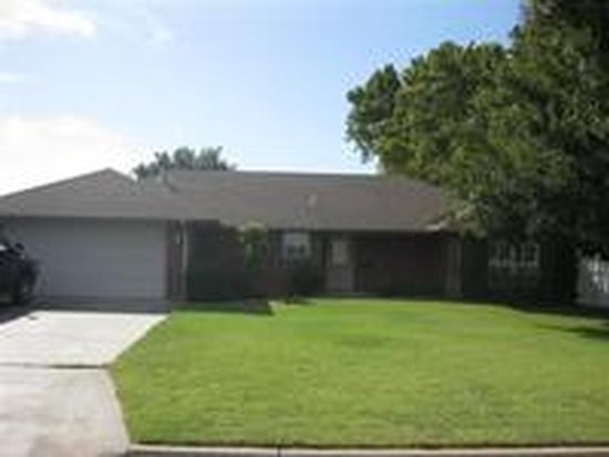 319 Sondra Dr Elk City OK 73644 Zillow