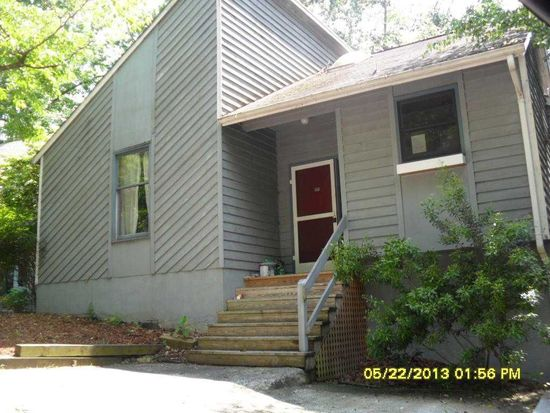 100 Walden Dr, Carrboro, NC 27510