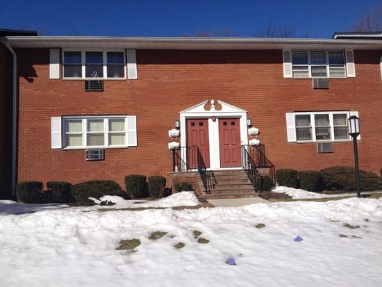 45 Wilfred St APT 6, West Orange, NJ 07052