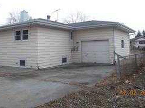 642 W Lake Manor Dr, Addison, IL 60101