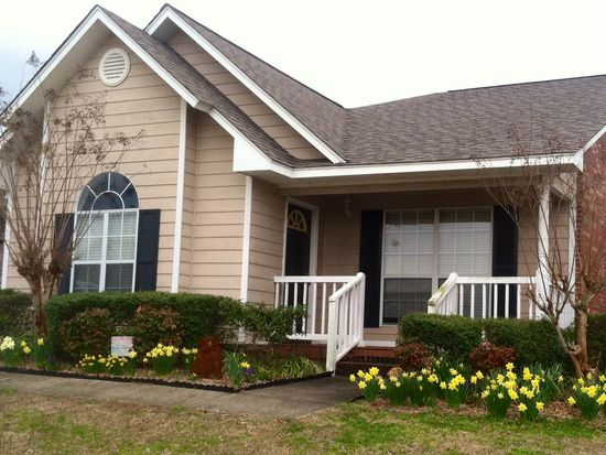 111 Clements Ave, Starkville, MS 39759