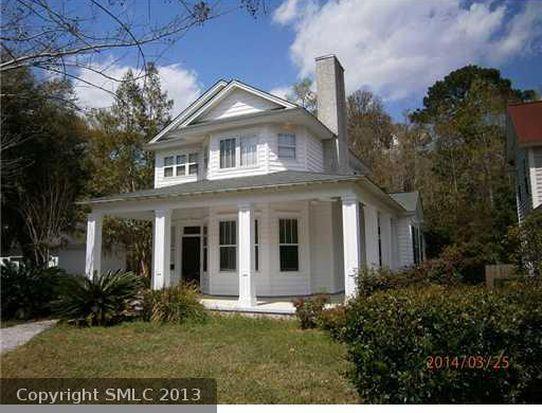 138 Cherryfield Ln, Savannah, GA 31419