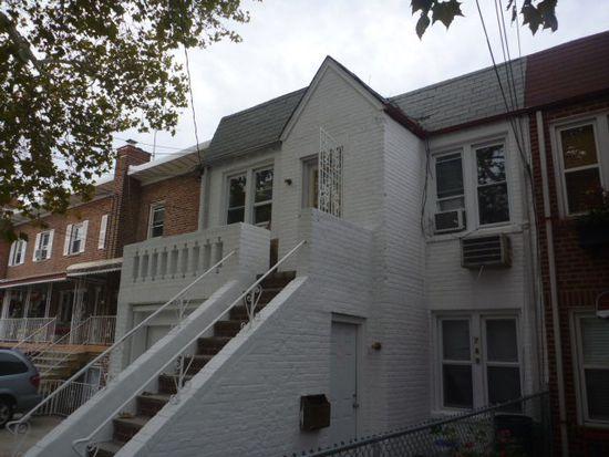 987 Pierce Ave, Bronx, NY 10462