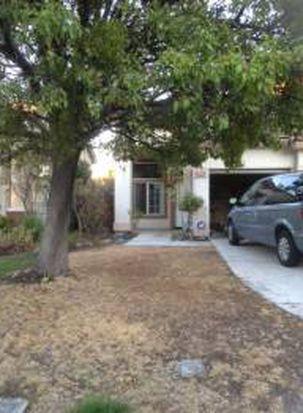 3909 Welch Way, Antioch, CA 94531