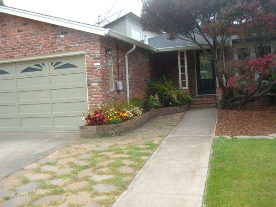 1160 Linda Mar Blvd, Pacifica, CA 94044