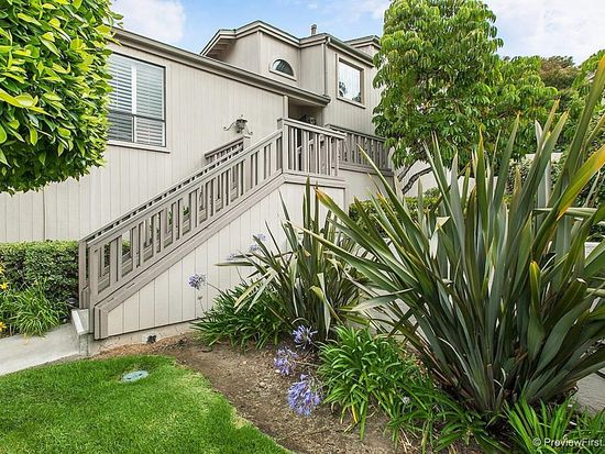 1409 Camino Lujan, San Diego, CA 92111
