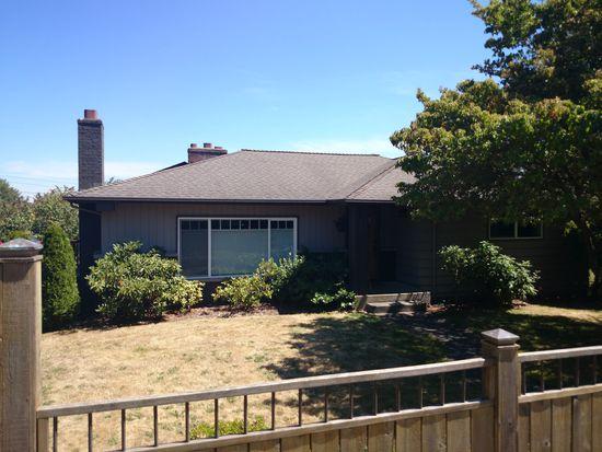 8650 32nd Ave SW, Seattle, WA 98126