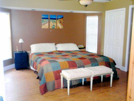 485 Glenridge Rd, Key Biscayne, FL 33149
