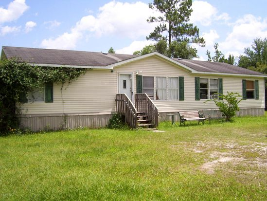 4954 Alfalfa St, Middleburg, FL 32068