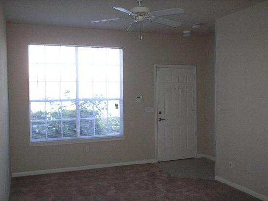 9013 Lee Vista Blvd APT 1907, Orlando, FL 32829