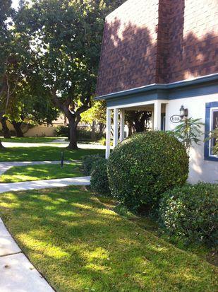 21316 Seasprite Cir, Huntington Beach, CA 92646