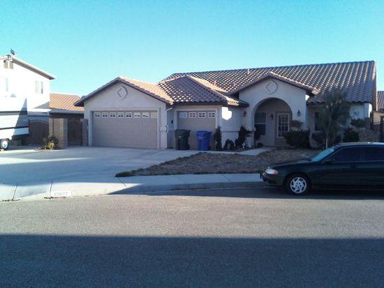 12677 Shorewood Way, Victorville, CA 92392