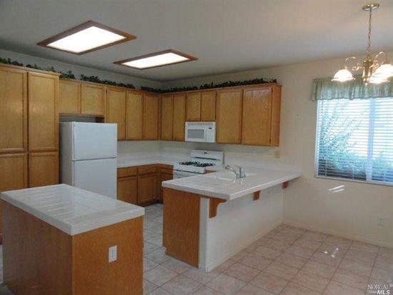753 Oakhill Way, Rio Vista, CA 94571