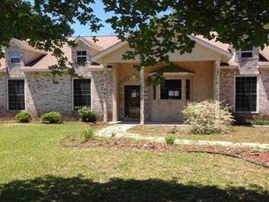 8171 Carl Dean St, Pensacola, FL 32514