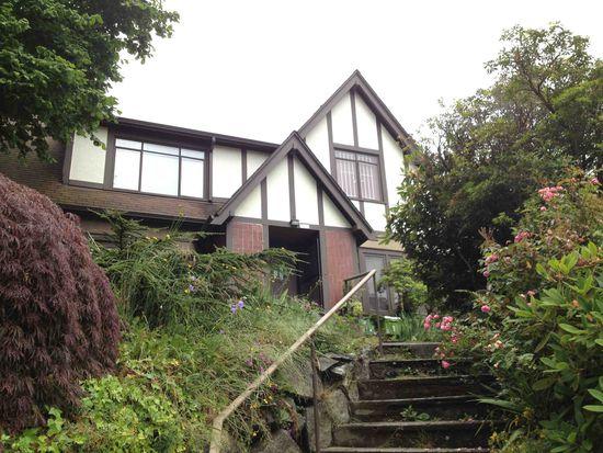 7311 18th Ave NE, Seattle, WA 98115