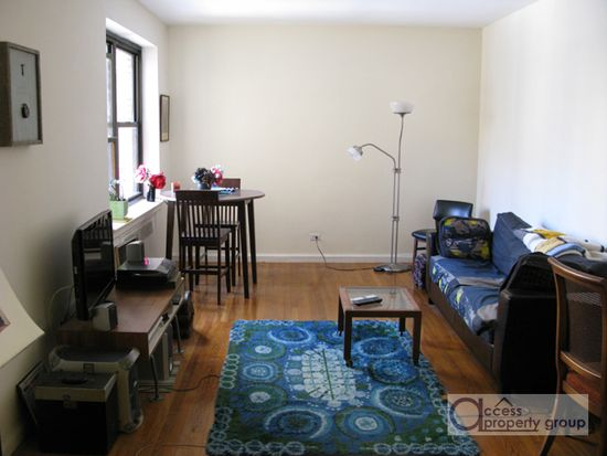 251 Seaman Ave APT 4J, New York, NY 10034
