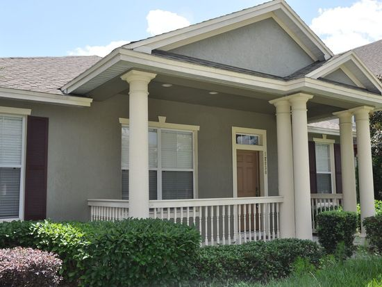 12936 Droxford Rd, Windermere, FL 34786