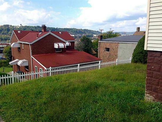 1638 5th Ave, Freedom, PA 15042