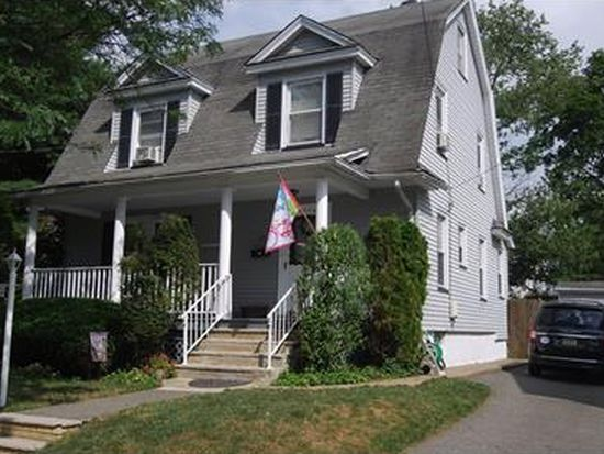 63 Beech St, Rutherford, NJ 07070