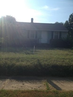891 Vaughn Rd, Memphis, TN 38122