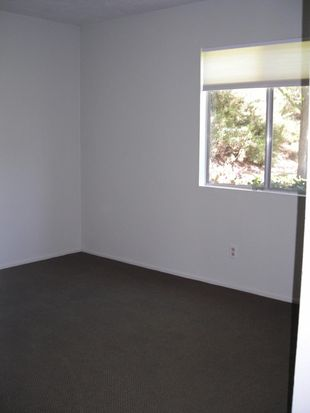 9888 Caminito Bolsa, San Diego, CA 92129