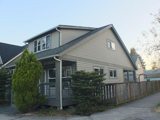 6501 29th Ave S, Seattle, WA 98108