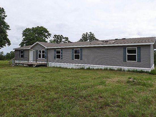 20649 Thornridge Trl, Kellyville, OK 74039