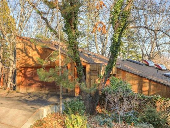68 Scenic Dr, Ashland, OR 97520