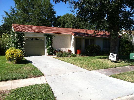 10512 Montpelier Cir, Orlando, FL 32821