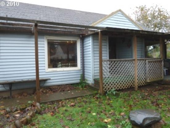 7630 SE King Rd, Milwaukie, OR 97222