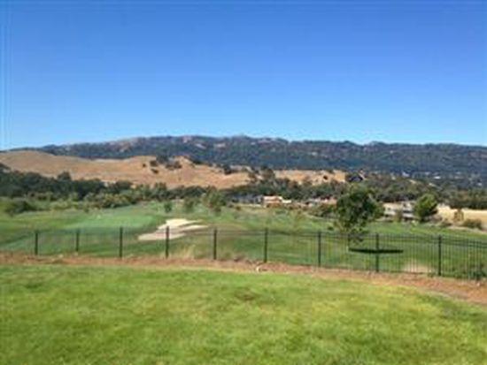 5295 Club House Dr, Pleasanton, CA 94566