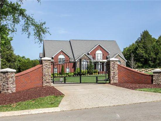 3922 Lakebrook Dr, Murfreesboro, TN 37130