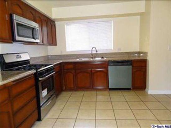 400 W California Ave UNIT 210, Glendale, CA 91203