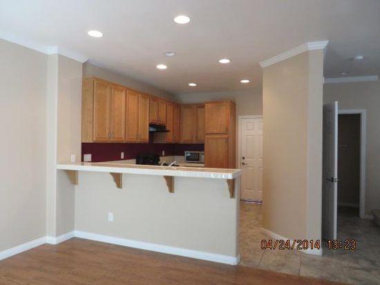 8388 Lower Trailhead Ave, Las Vegas, NV 89113