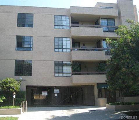 15150 Dickens St APT 205, Sherman Oaks, CA 91403