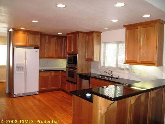 3050 Jacarillo Trl, South Lake Tahoe, CA 96150
