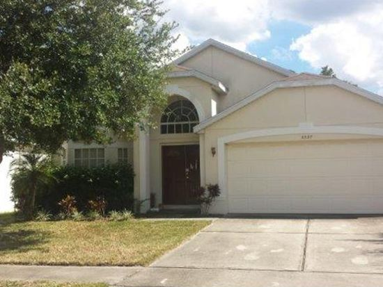 5537 Ligustrum Loop, Oviedo, FL 32765