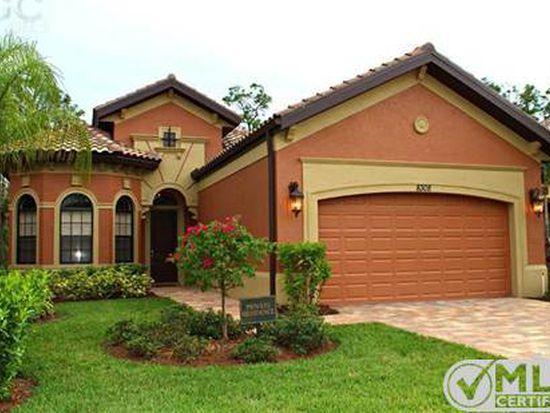 8308 Adelio Ln, Fort Myers, FL 33912