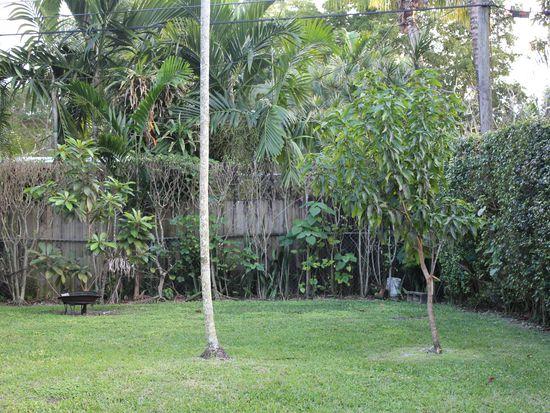 6116 SW 46th Ter, Miami, FL 33155