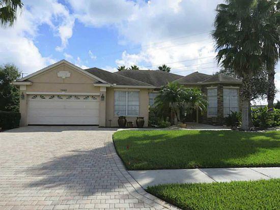 1002 Burlwood Ct, Longwood, FL 32750