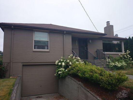 3047 32nd Ave W, Seattle, WA 98199