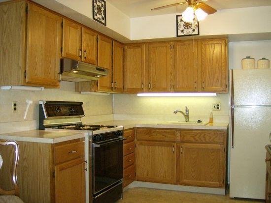 598 Belmont Ave APT G105, Southampton, PA 18966